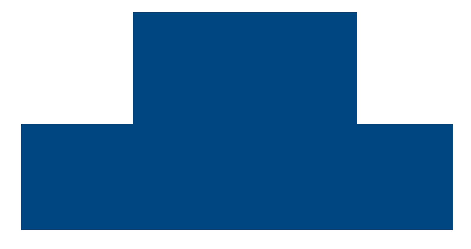 Seidewitz – Dachdeckermeisterbetrieb